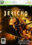 Clive Barker's Jericho для Xbox 360