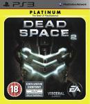Dead Space 2 Limited Edition для Sony PlayStation 3