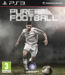 Pure Football (PS3) для Sony PlayStation 3