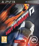 Need for Speed Hot Pursuit  для Sony PlayStation 3