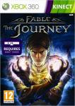 Fable: The Journey для Kinect Xbox 360